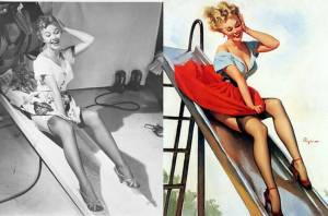 pin_up_before_after_772013032568_grande